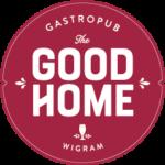 Wigram Good Home - HJCC sponsor