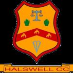 Halswell Cricket Club