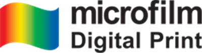 Microfilm Digital Print - HJCC sponsor
